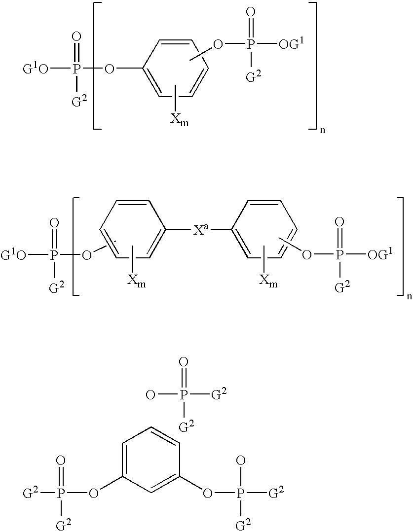 Figure US20070232739A1-20071004-C00021