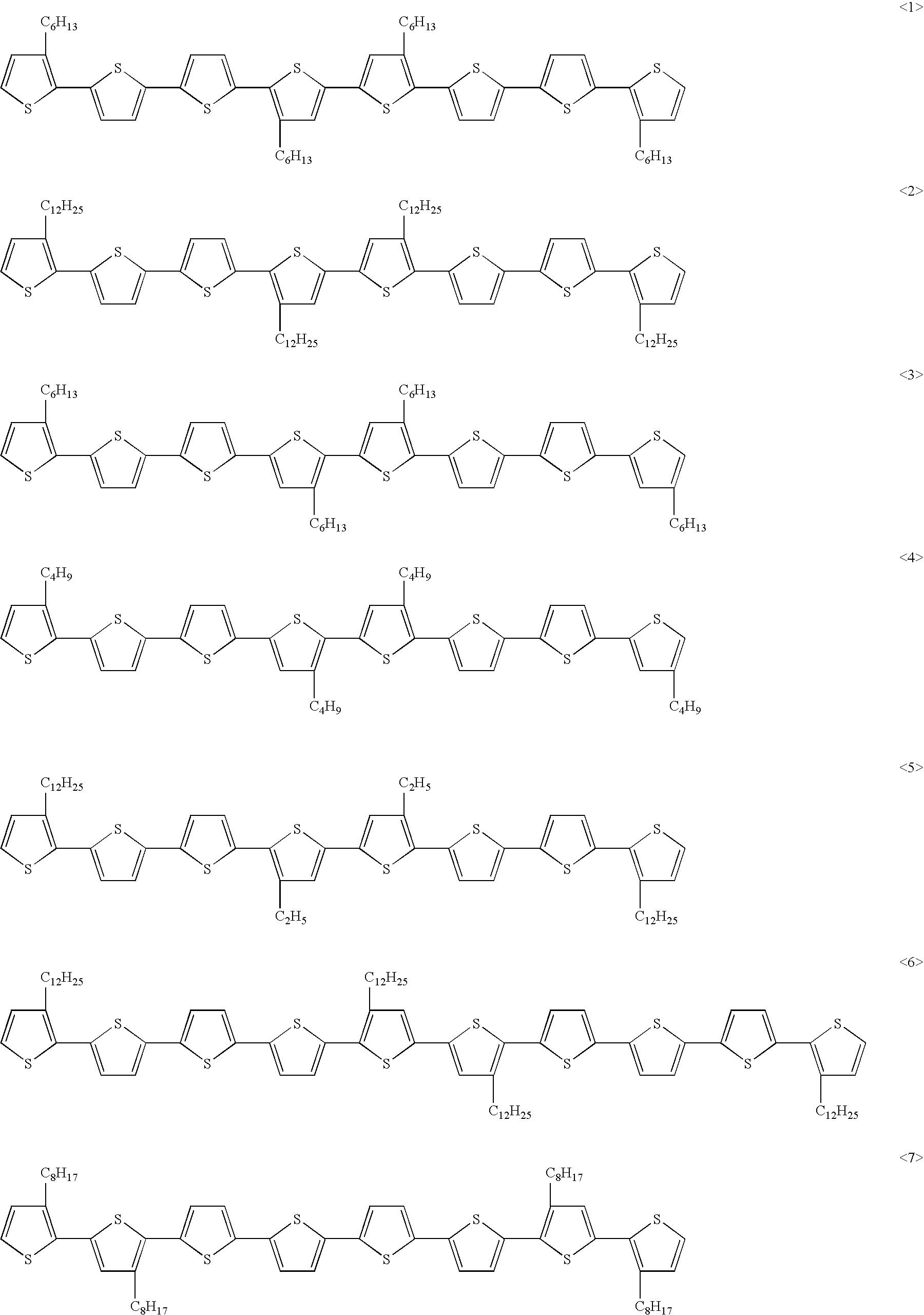 Figure US07816263-20101019-C00005