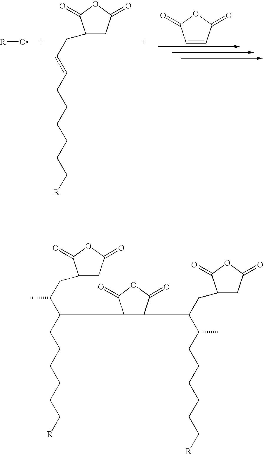 Figure US07183359-20070227-C00006