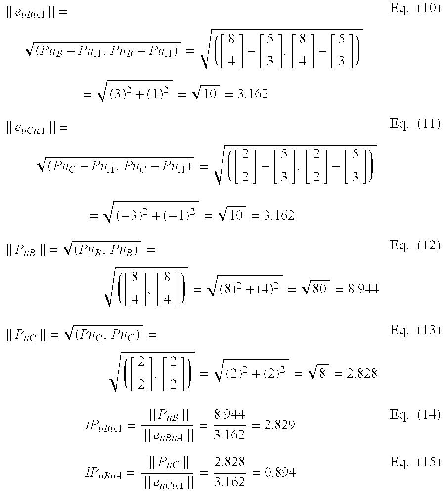 Figure US20030120634A1-20030626-M00004