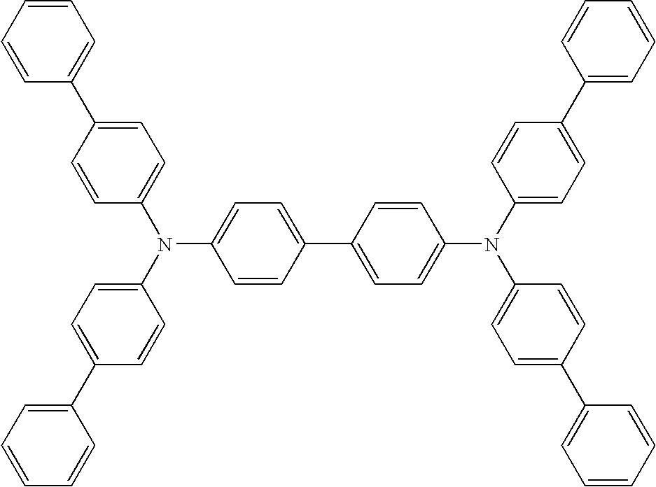Figure US20100270916A1-20101028-C00047