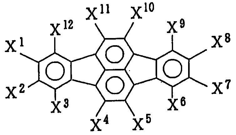 Figure 112008069157527-pct00059