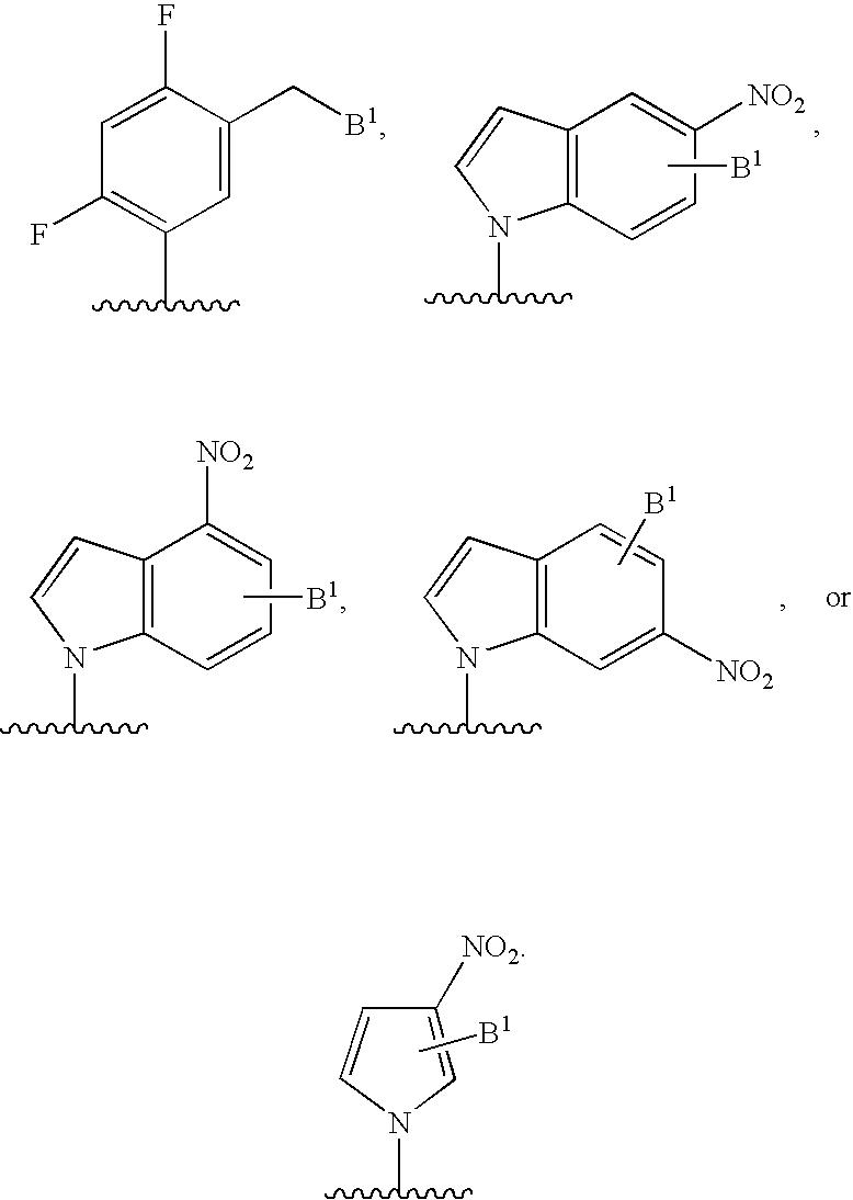 Figure US07893224-20110222-C00017