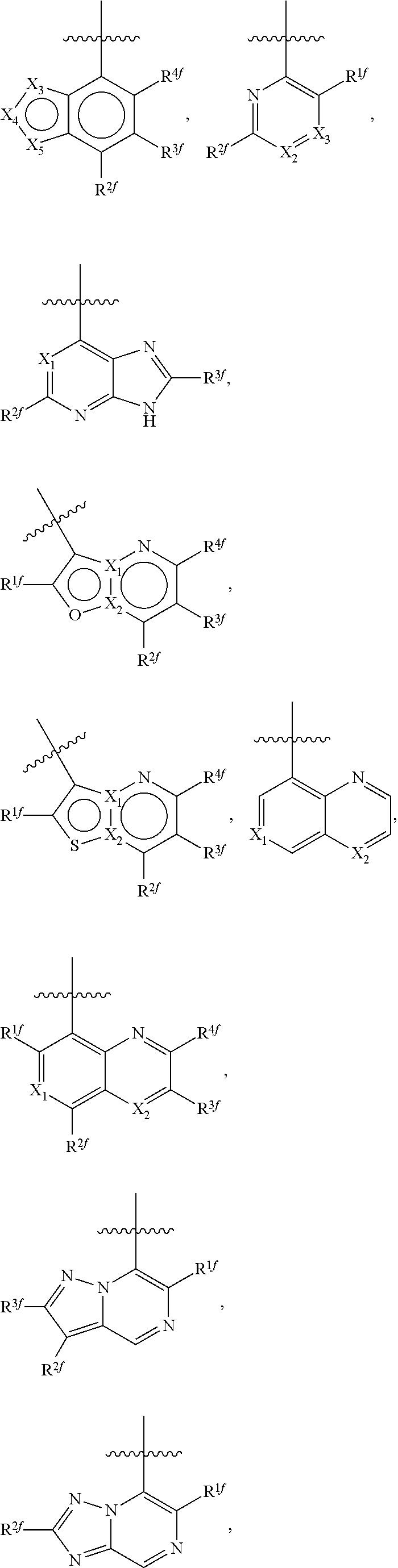 Figure US09708348-20170718-C00015