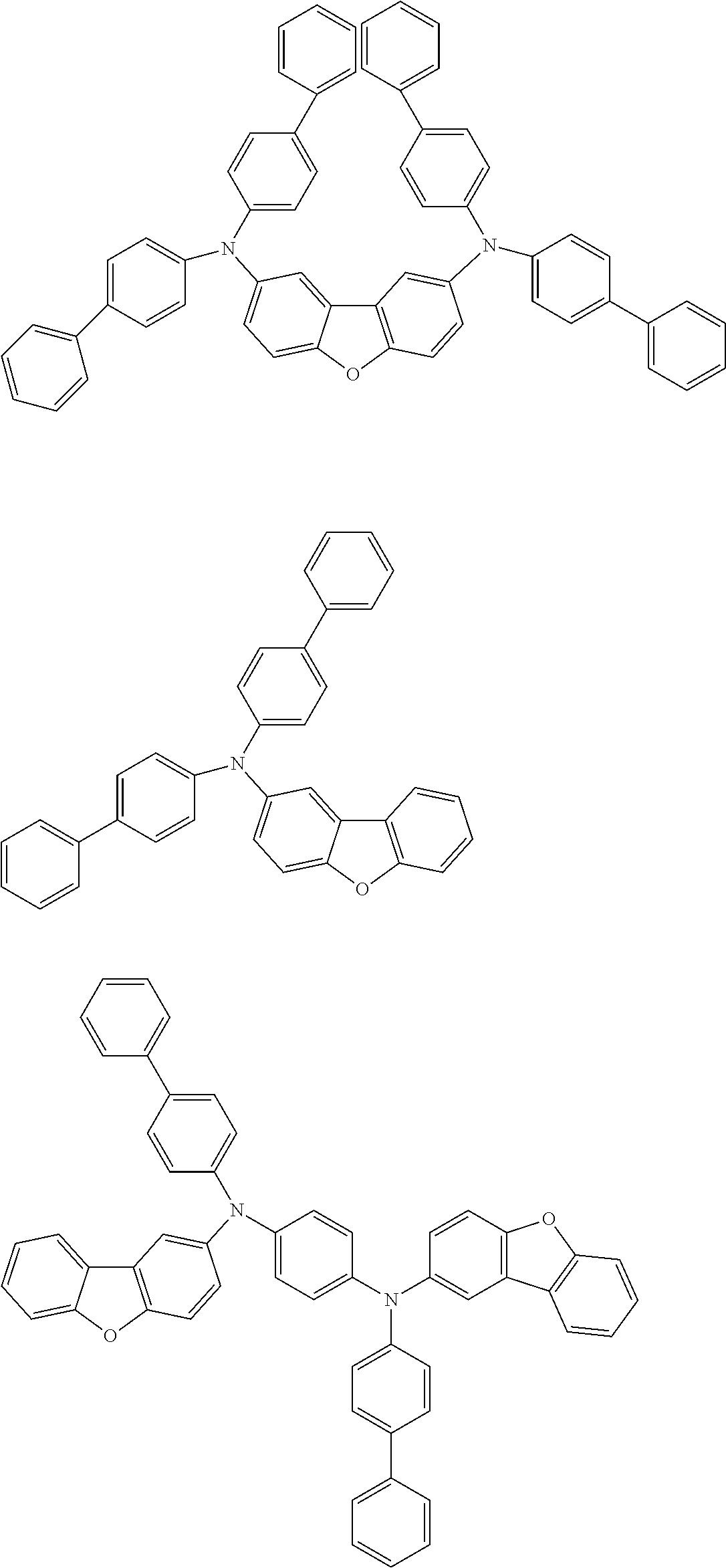 Figure US09257663-20160209-C00008