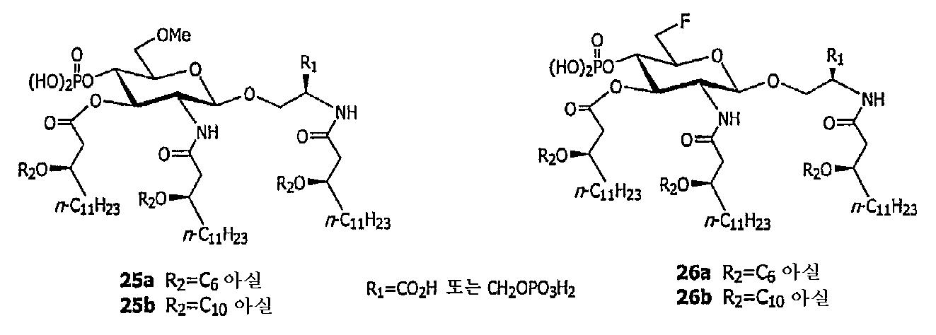 Figure 112005036305208-pct00018