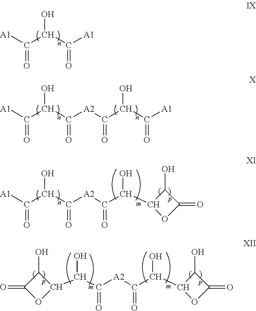 Figure US08426528-20130423-C00006