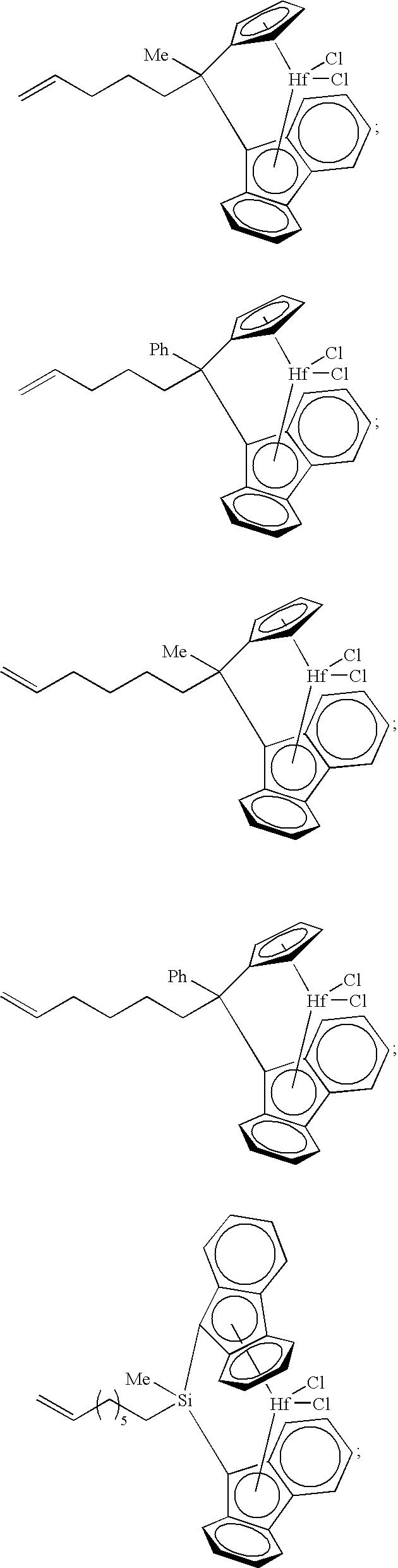 Figure US07226886-20070605-C00034