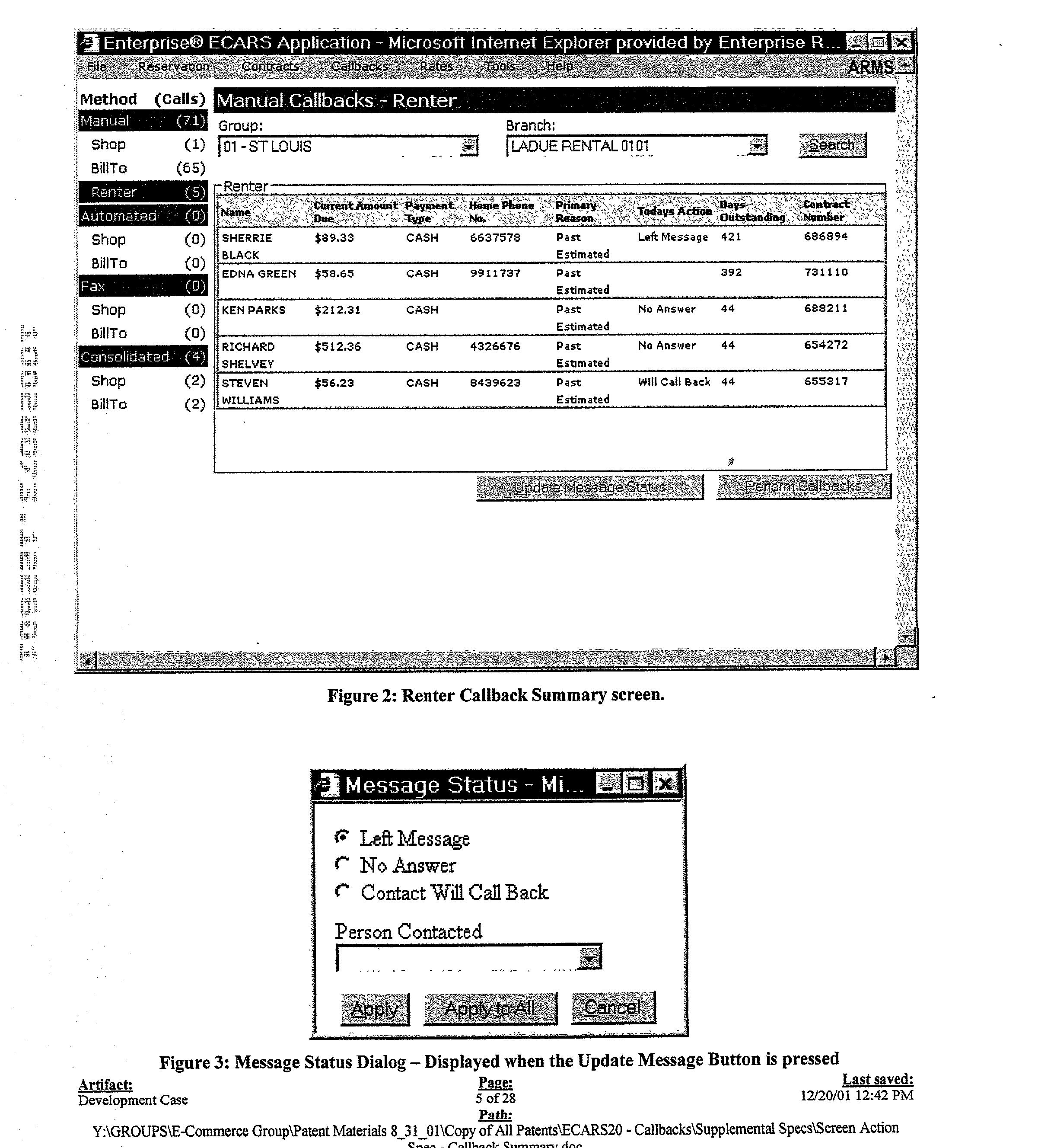 Figure US20030125992A1-20030703-P01503