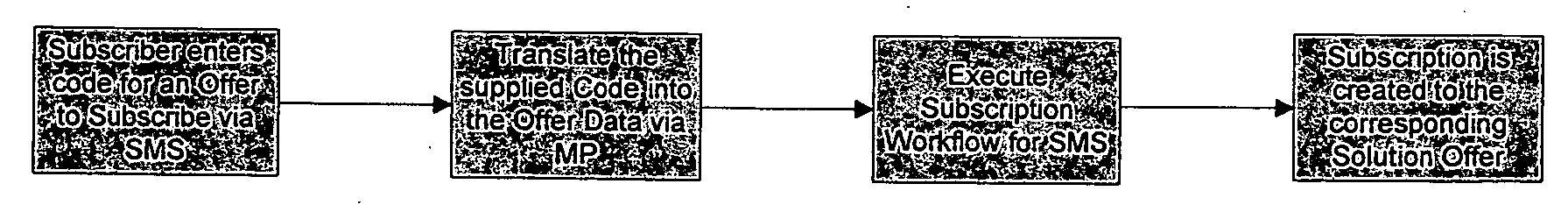 Figure US20070150480A1-20070628-P00047