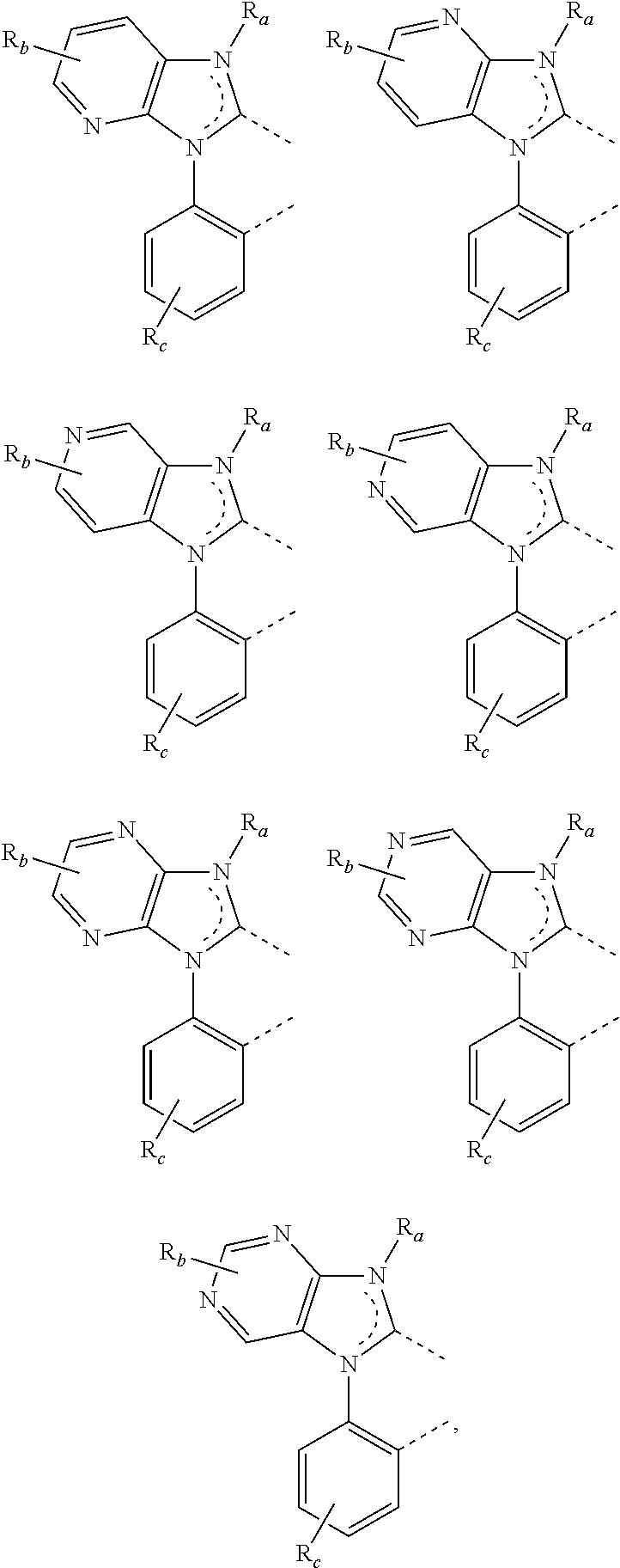 Figure US08652656-20140218-C00018