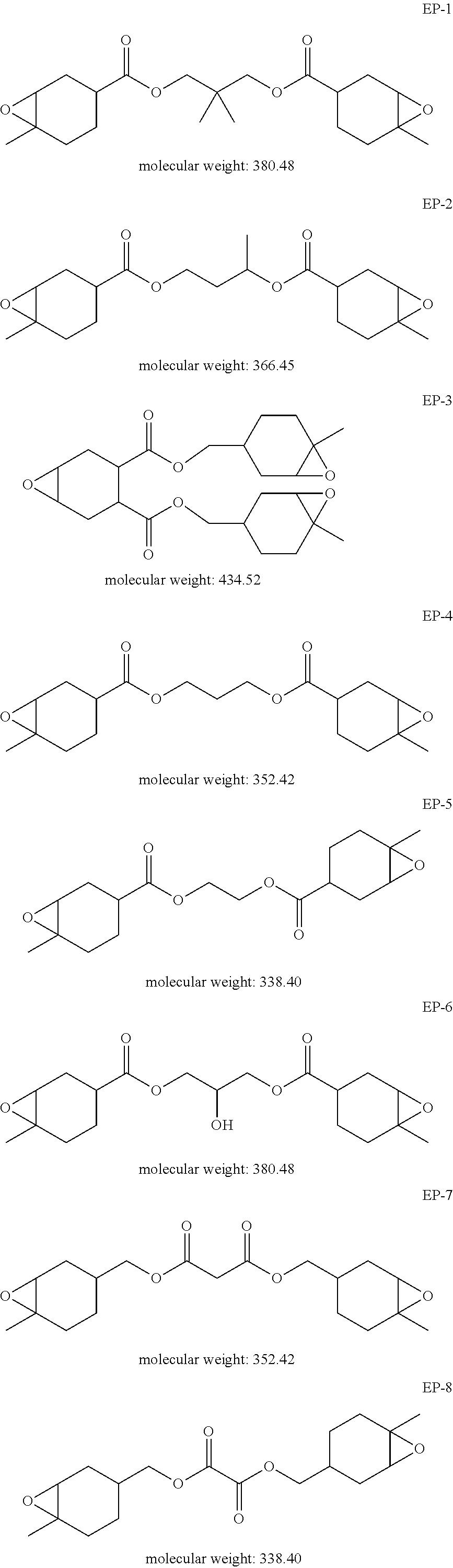 Figure US20110165387A1-20110707-C00001