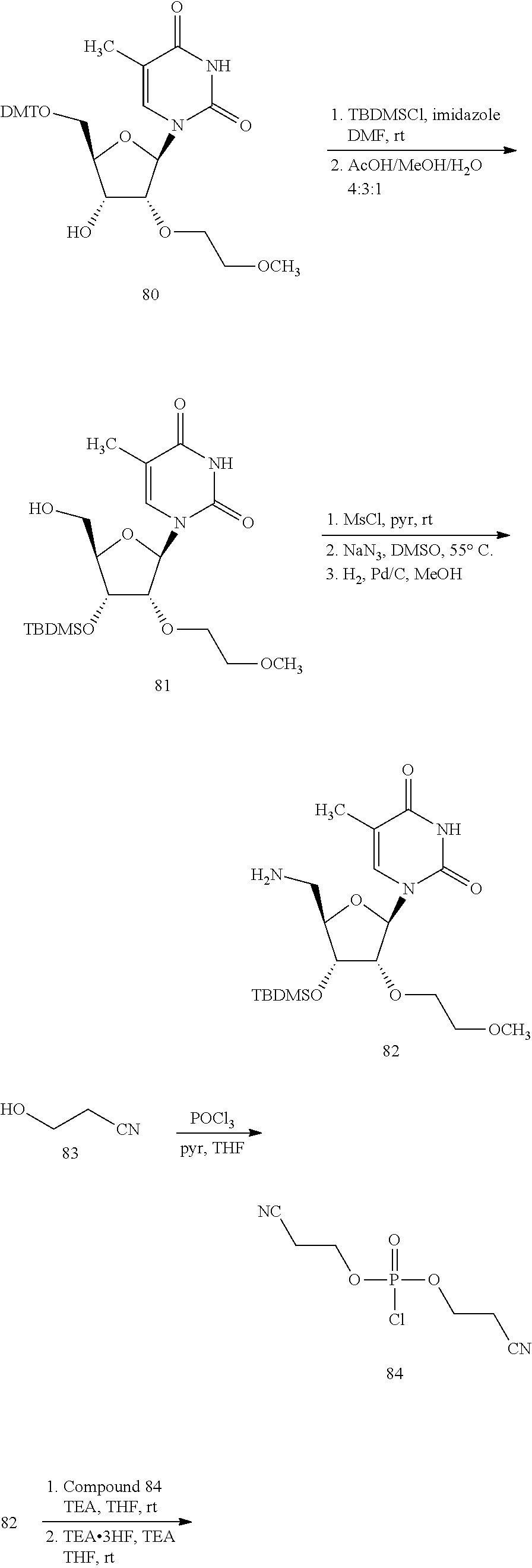 Figure US09738895-20170822-C00080