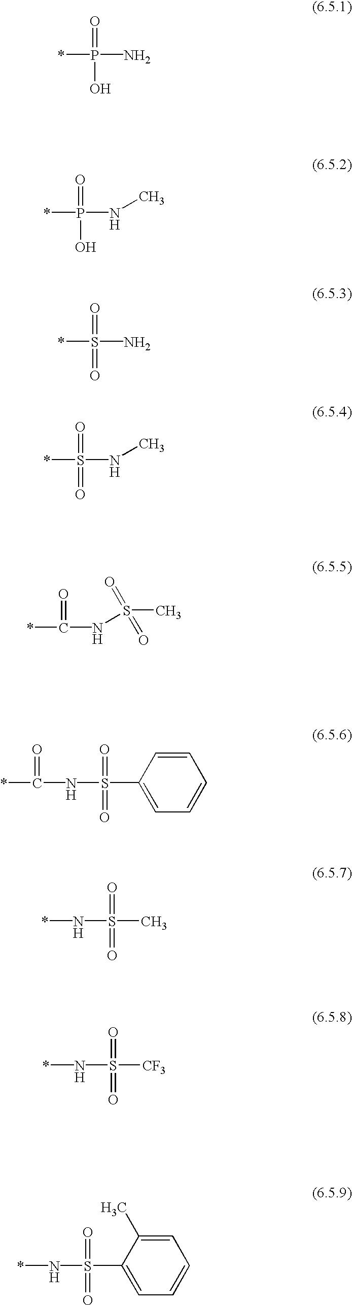 Figure US20020123520A1-20020905-C00102