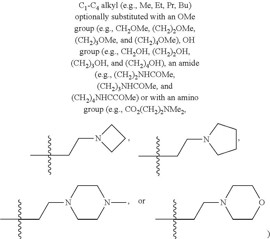 Figure US09150584-20151006-C00025