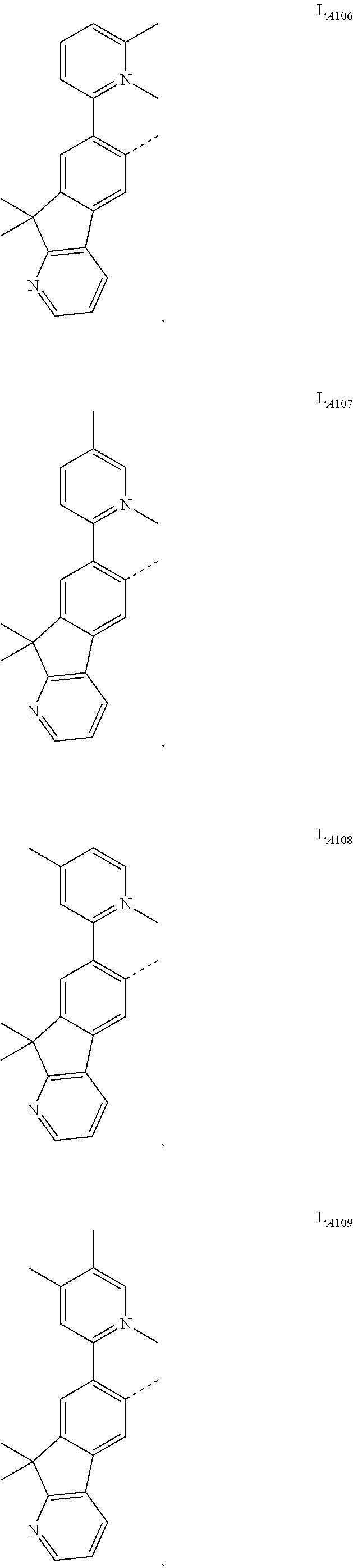 Figure US10003034-20180619-C00461