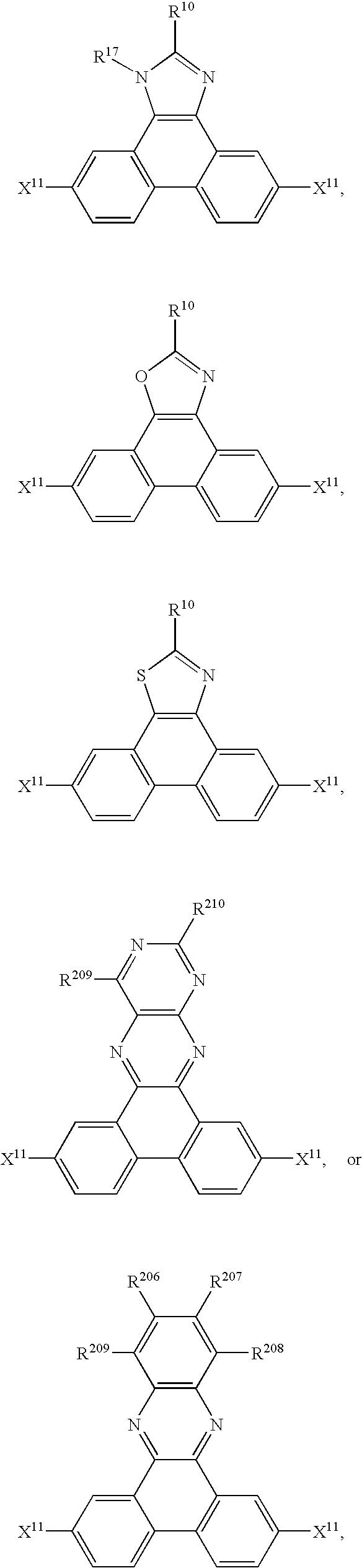 Figure US20090105447A1-20090423-C00096
