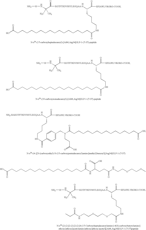 Figure US08129343-20120306-C00021