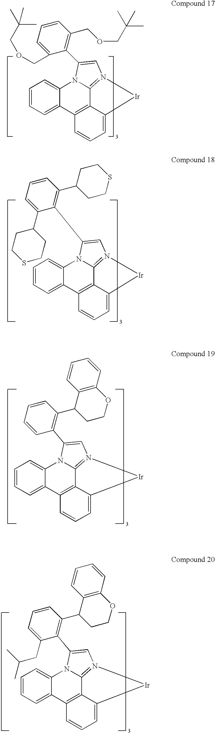 Figure US20100148663A1-20100617-C00021