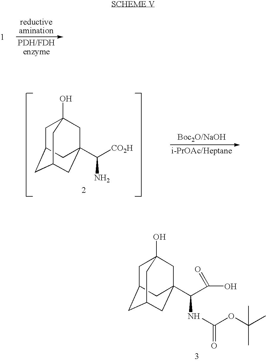Figure US07741082-20100622-C00031