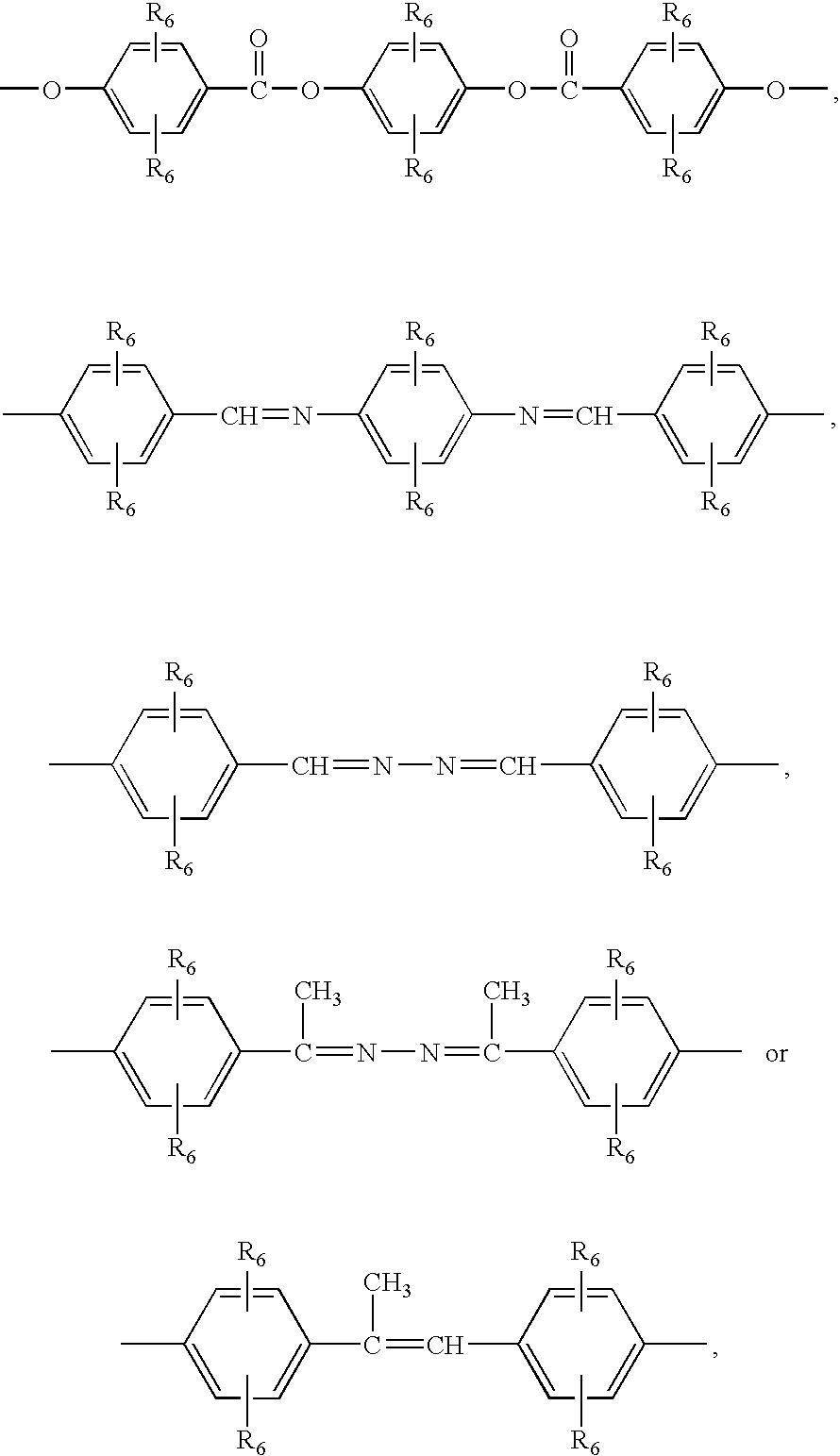 Figure US20090069533A1-20090312-C00029