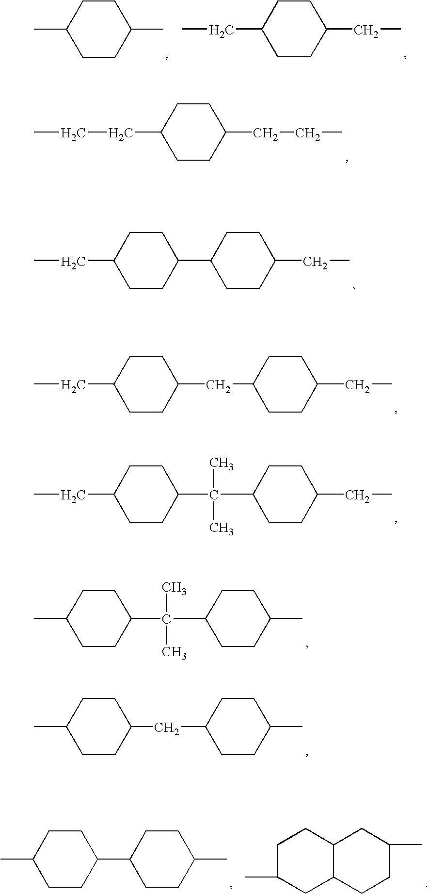Figure US20070232739A1-20071004-C00019