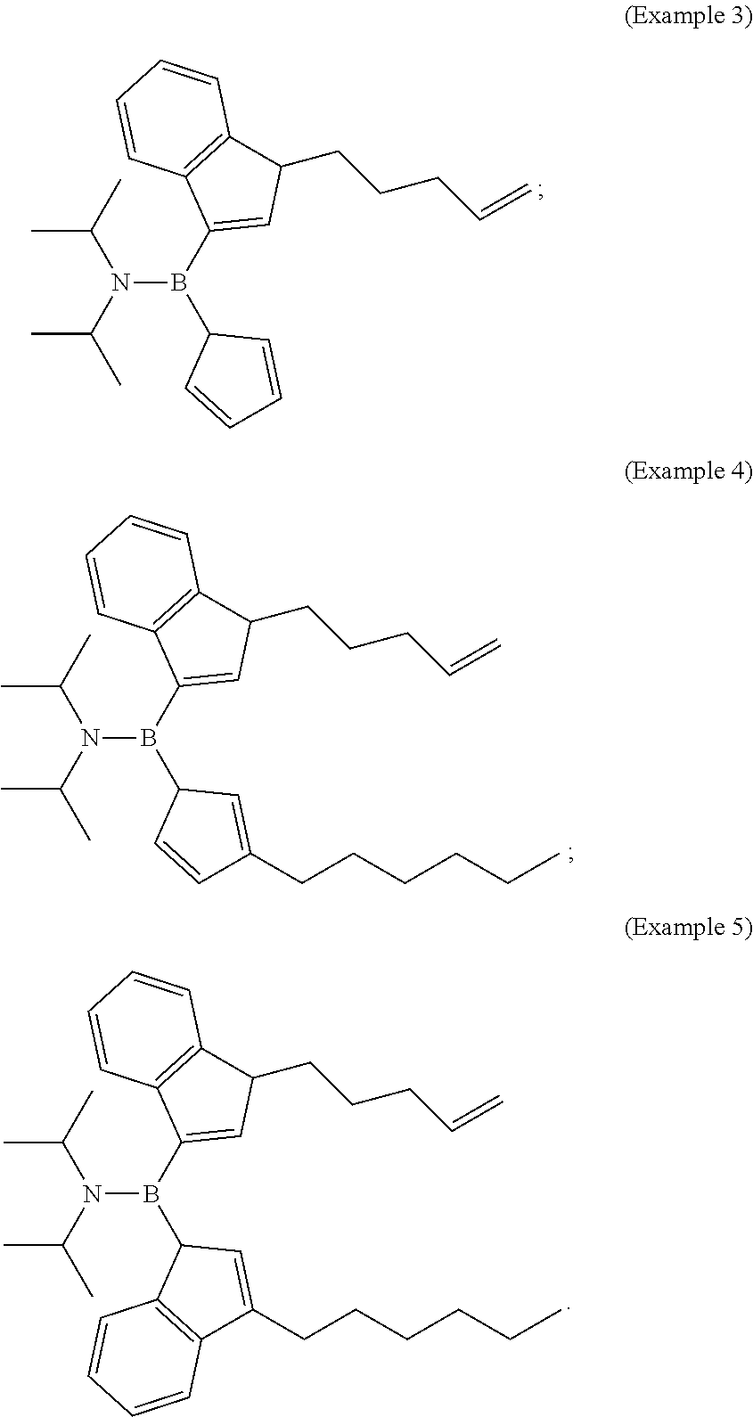 Figure US09303109-20160405-C00013