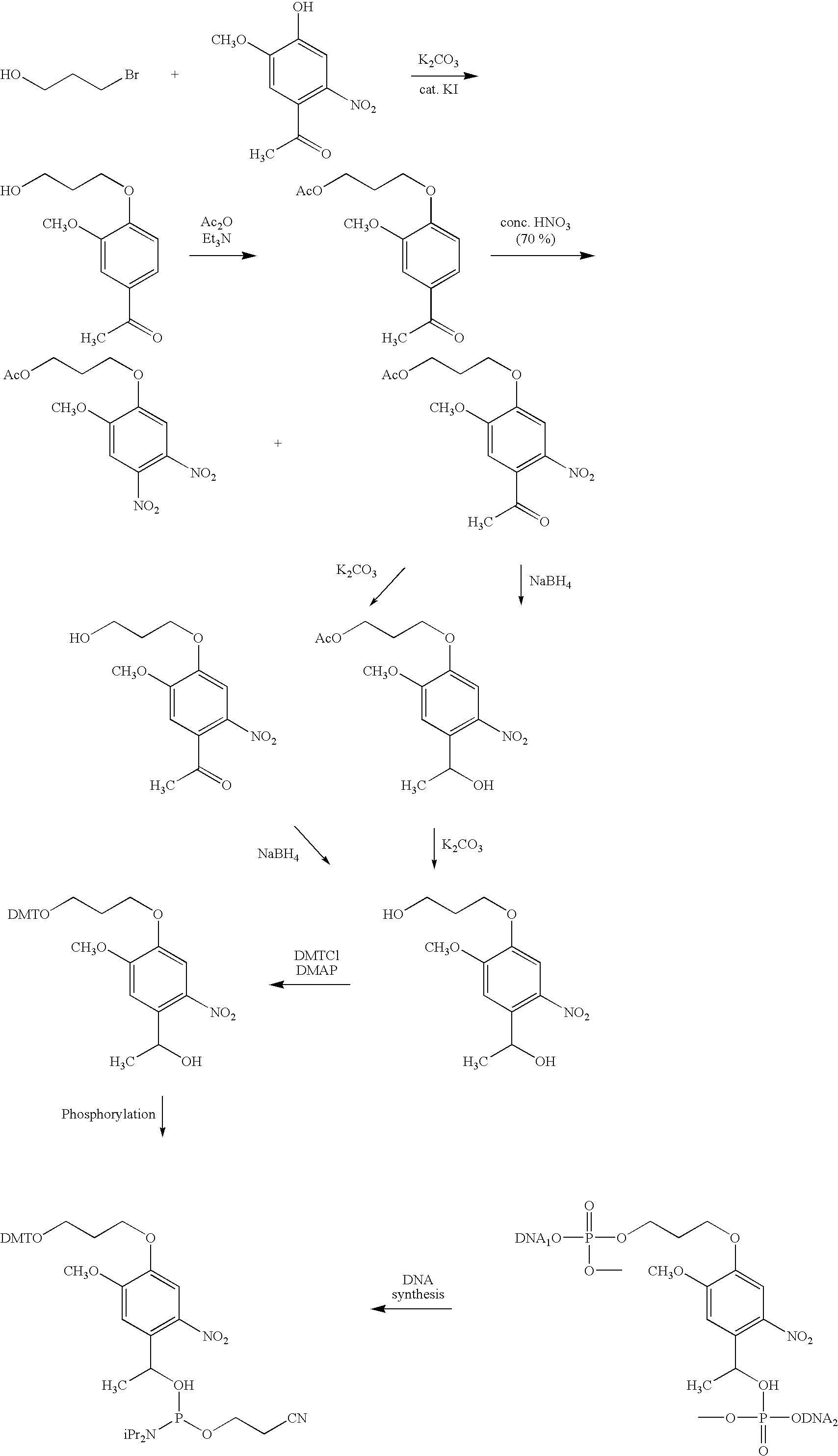 Figure US07198893-20070403-C00005
