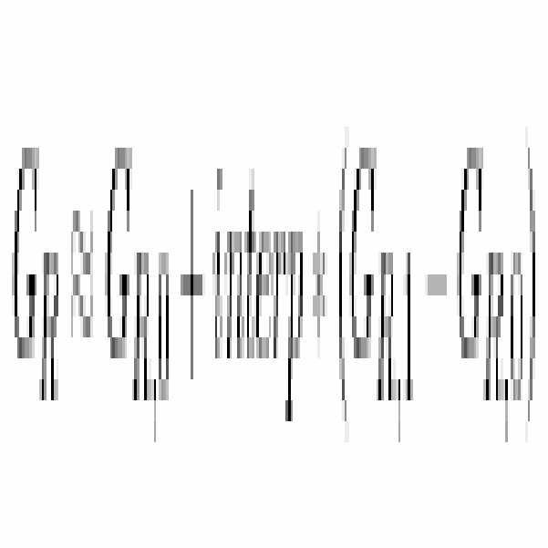 Figure 112009039203011-pct00040