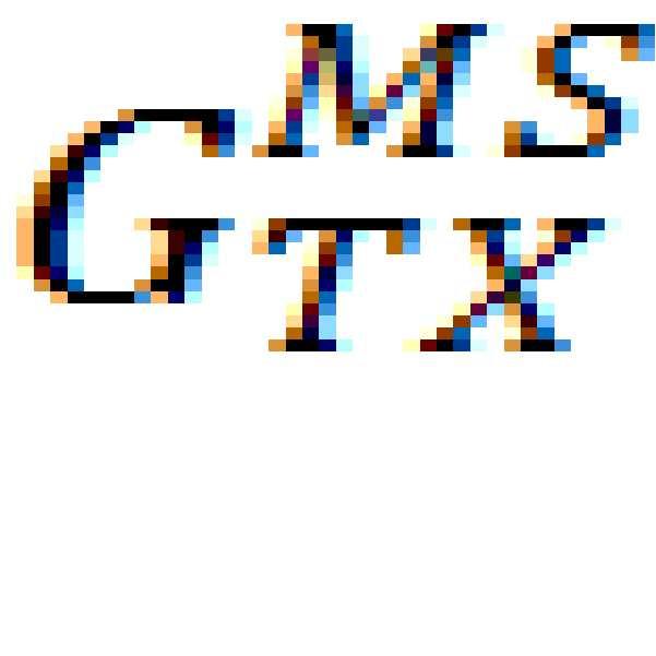 Figure 112012108396497-pat00018