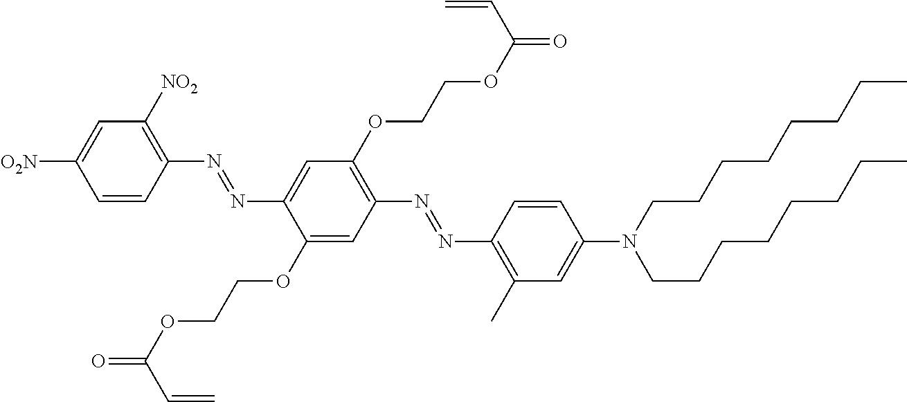 Figure US09383621-20160705-C00031