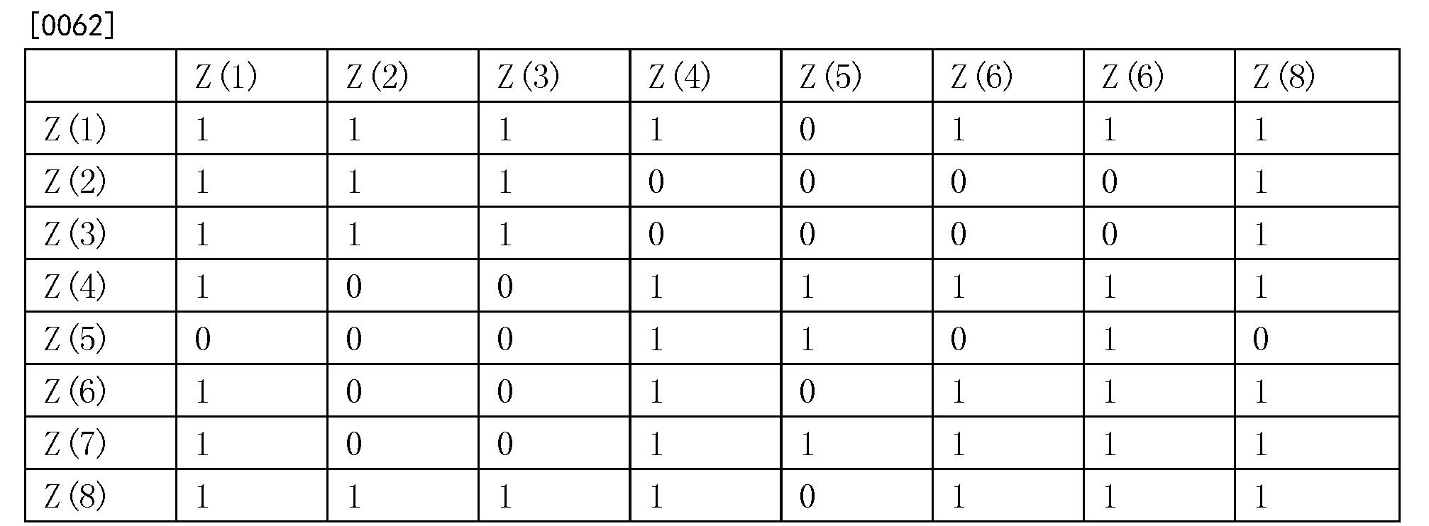 Figure CN108022022AD00075