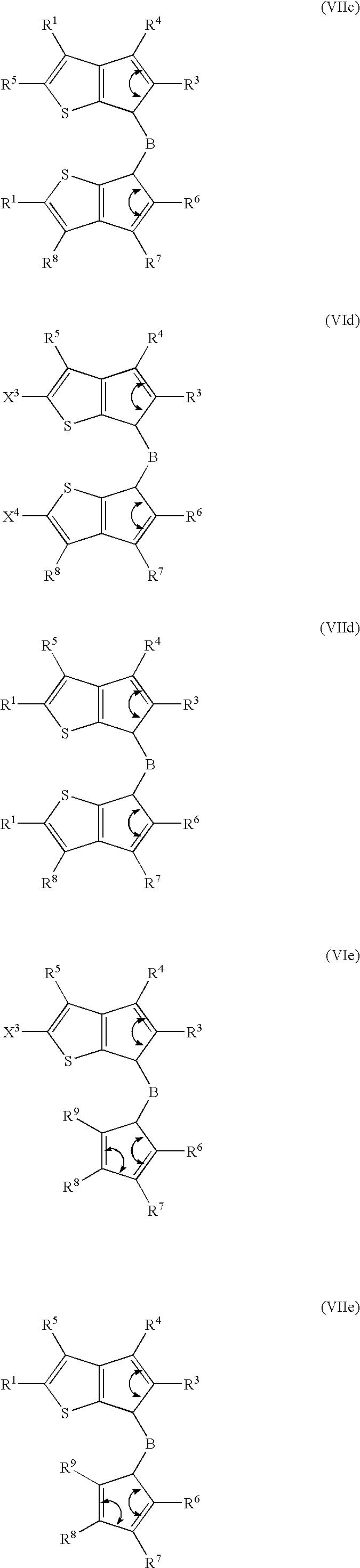 Figure US07910783-20110322-C00137