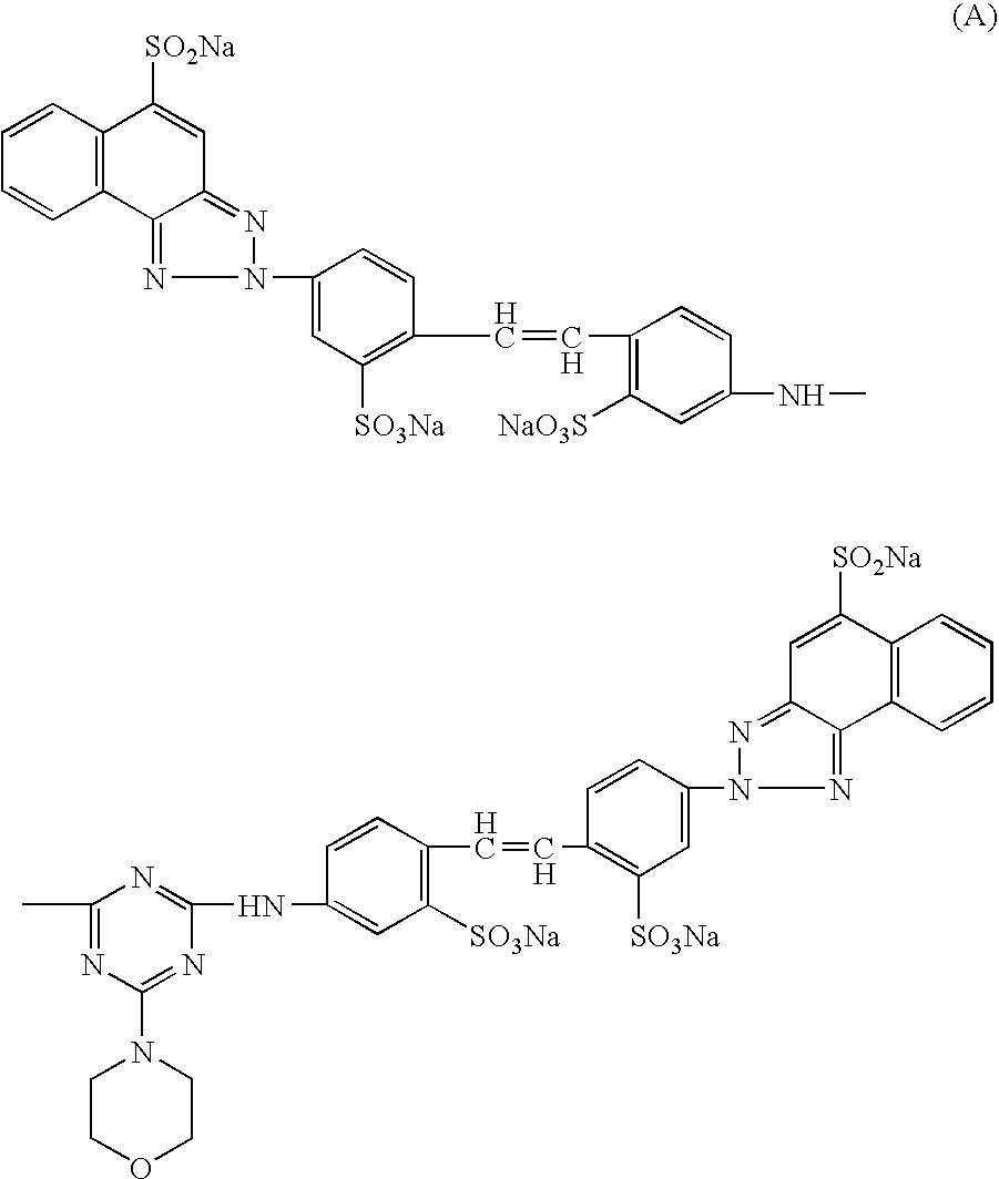 Figure US07125111-20061024-C00005
