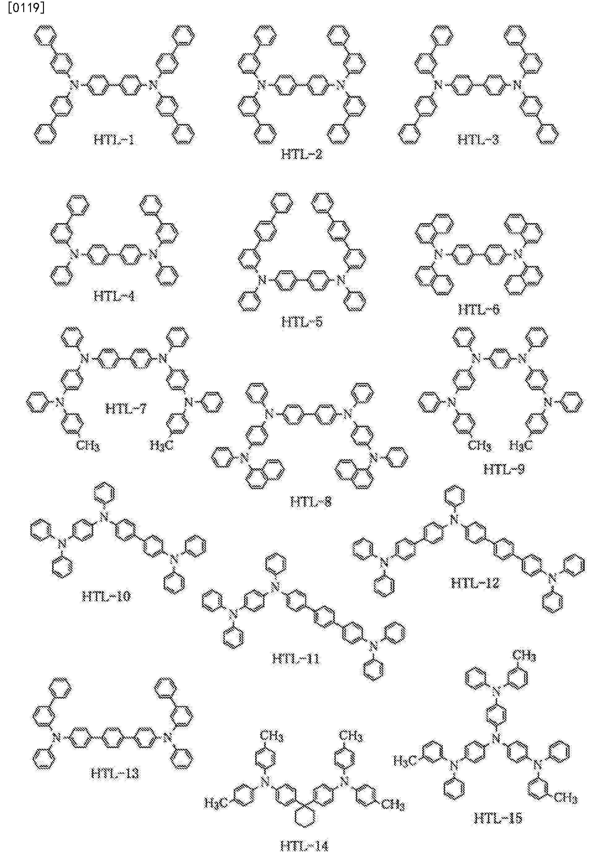 Figure CN103772416BD00151