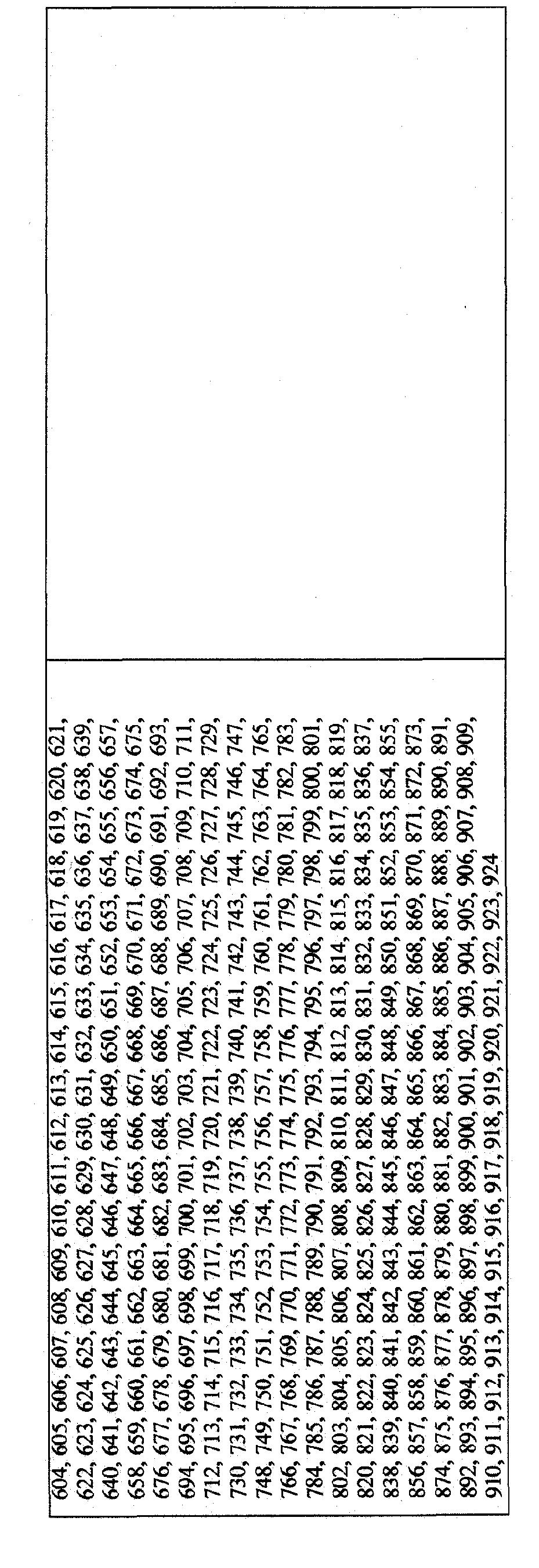 Figure CN102481349BD00601