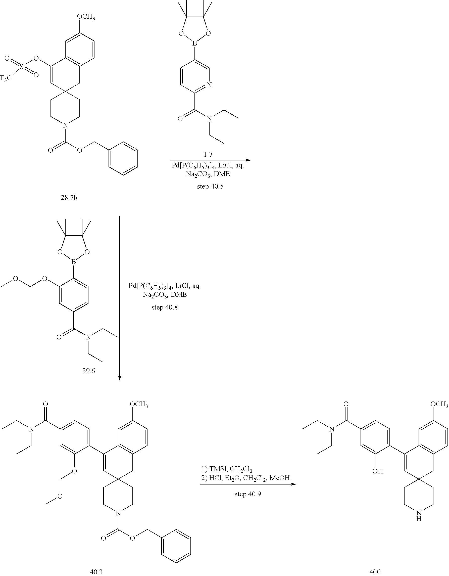 Figure US07598261-20091006-C00213