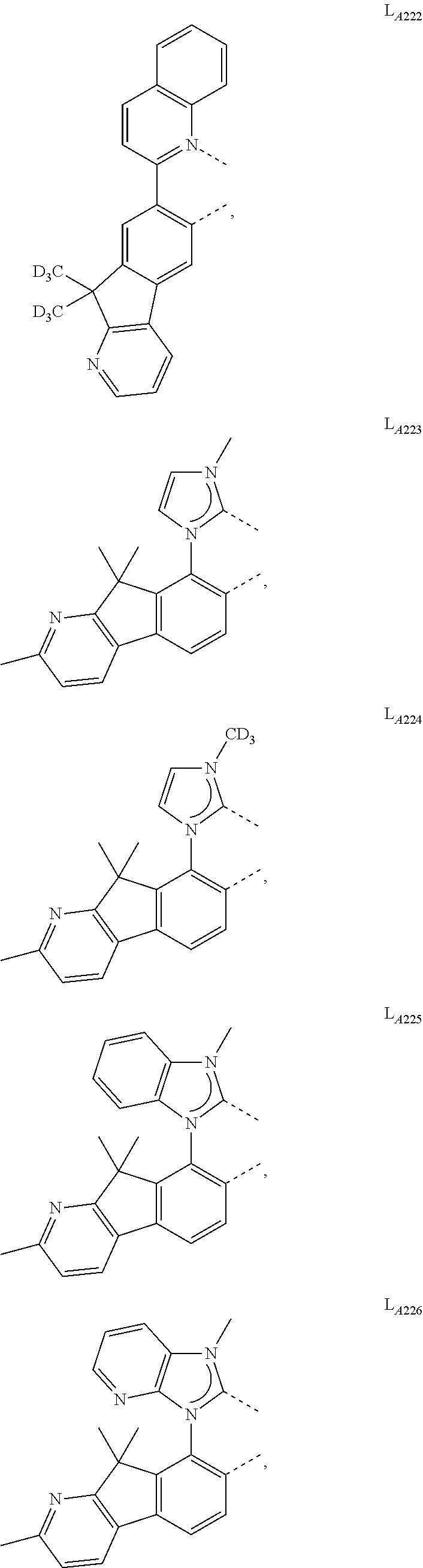 Figure US10003034-20180619-C00103