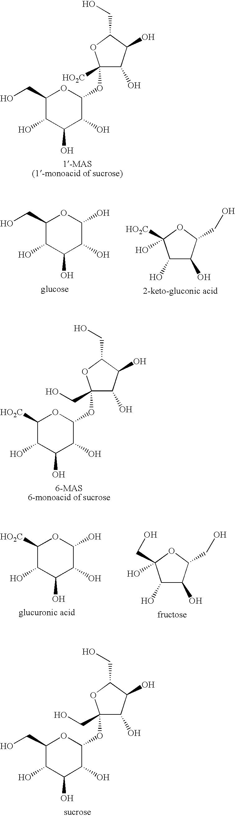 Figure US20090286295A1-20091119-C00002