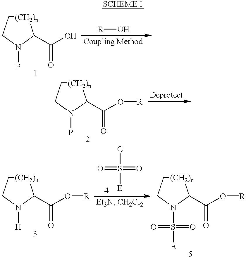 Figure US06333340-20011225-C00018