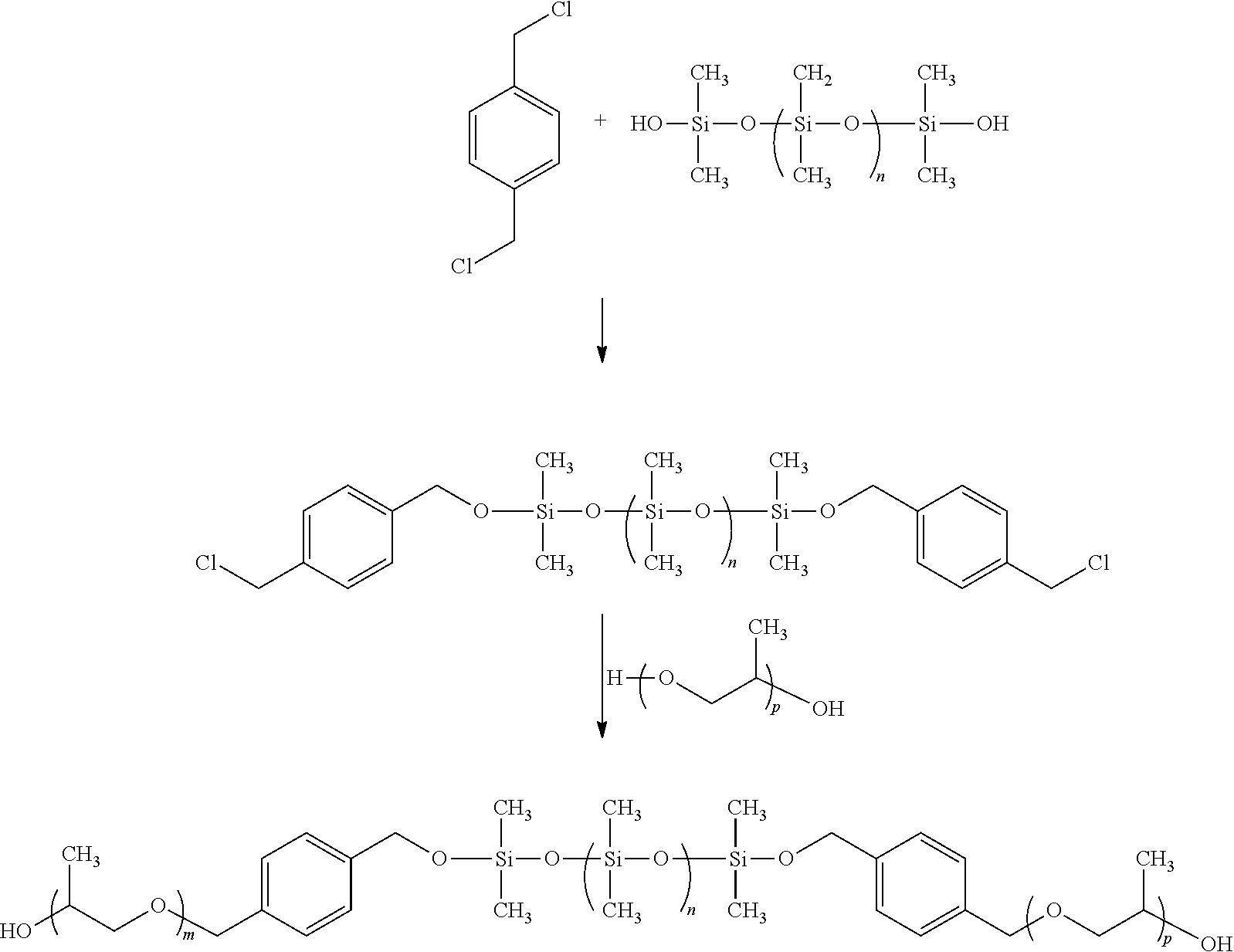 Figure US09987112-20180605-C00017