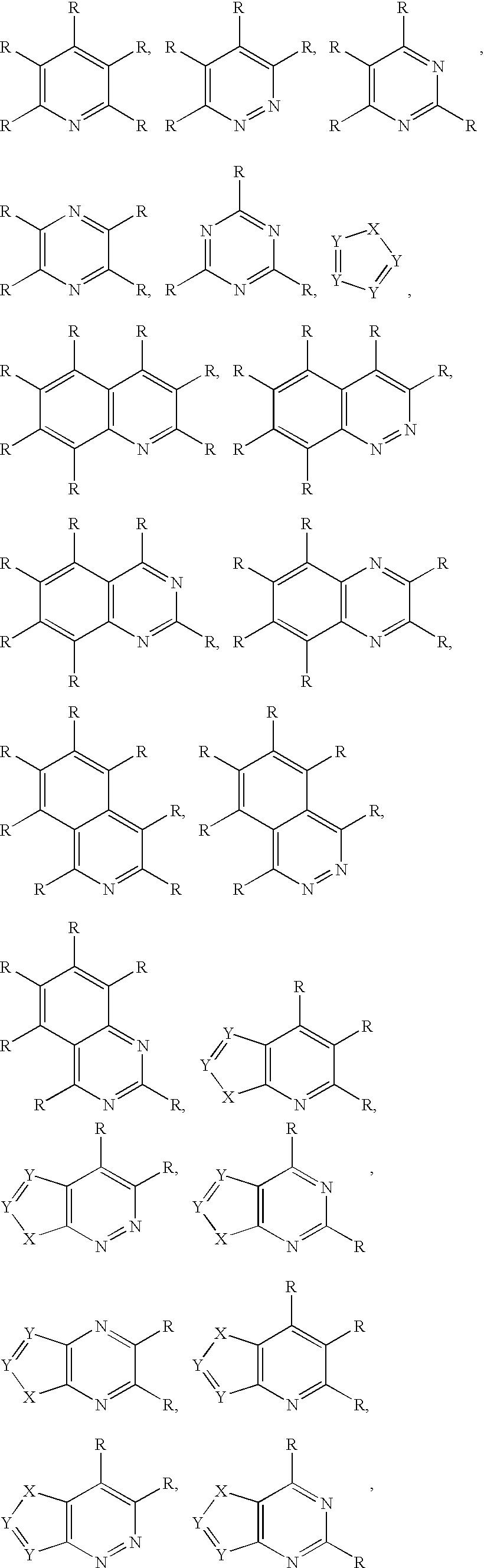 Figure US20090187027A1-20090723-C00027