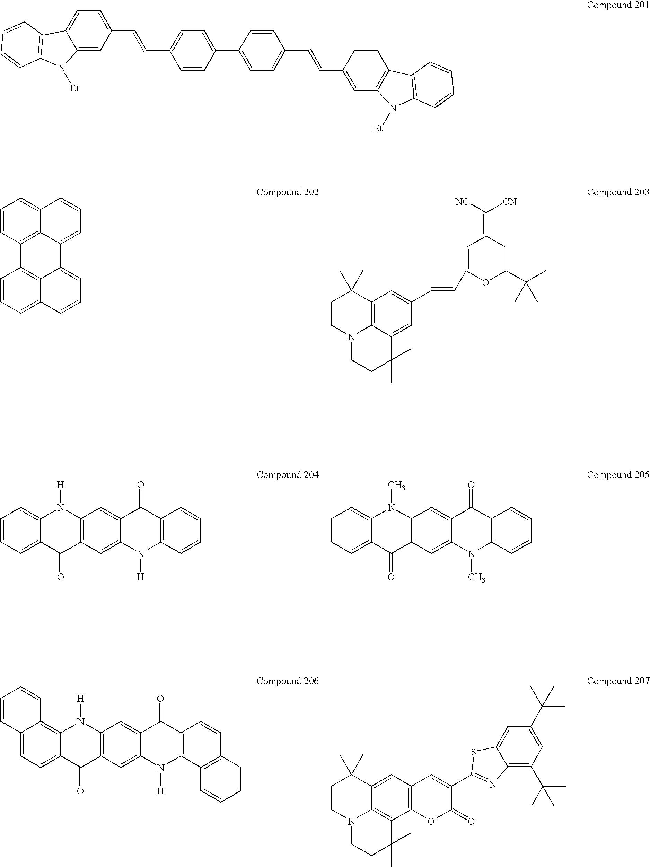 Figure US07485733-20090203-C00035