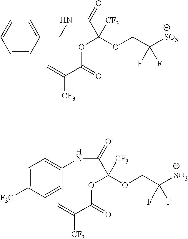 Figure US09182664-20151110-C00043