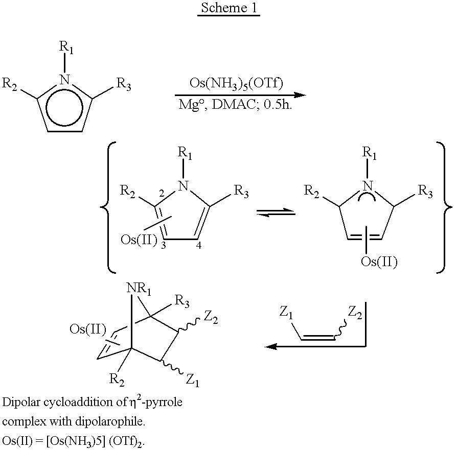 Figure US06255490-20010703-C00012