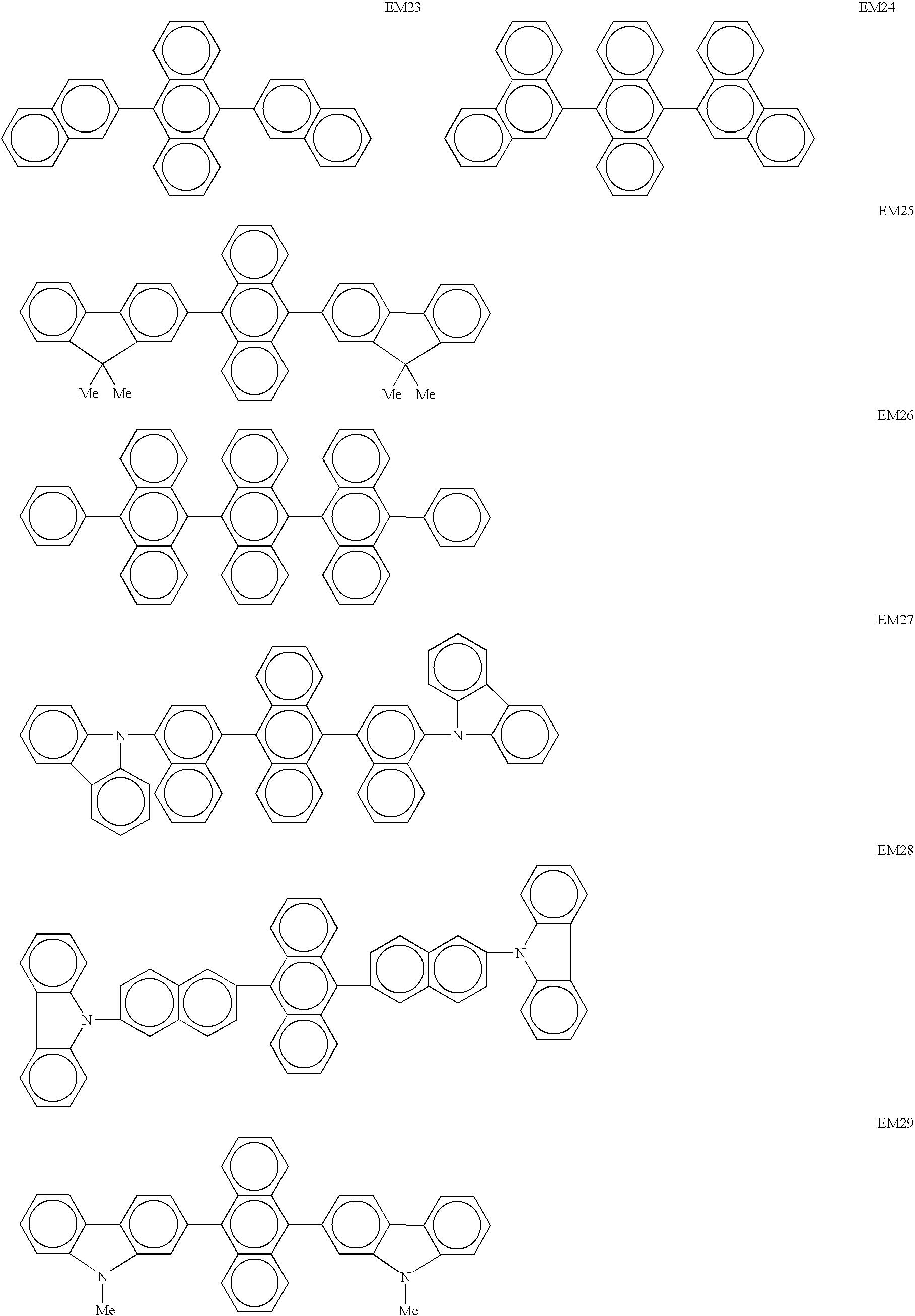 Figure US06713192-20040330-C00014