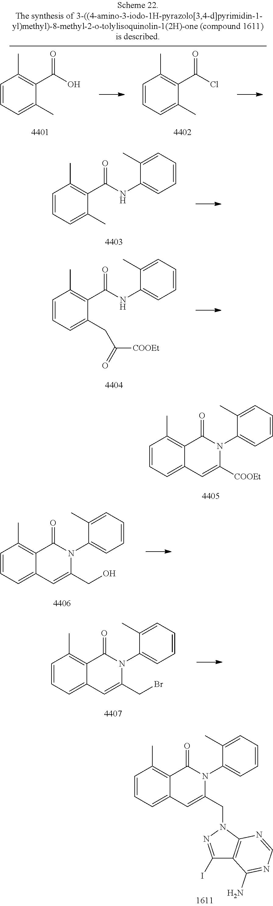 Figure US08193182-20120605-C00323