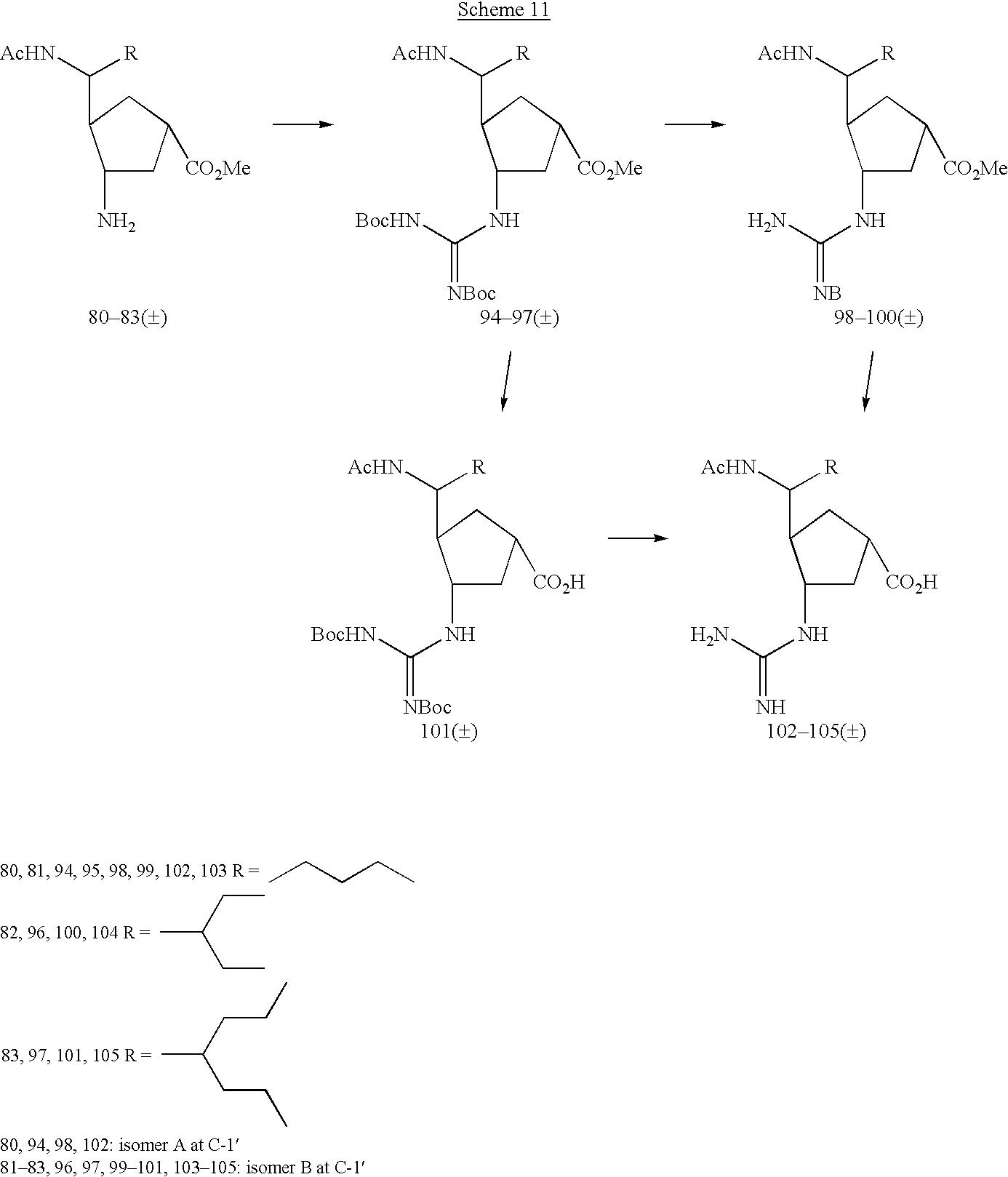 Figure US06562861-20030513-C00026