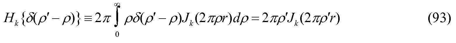 Figure 112011000096113-pct00067