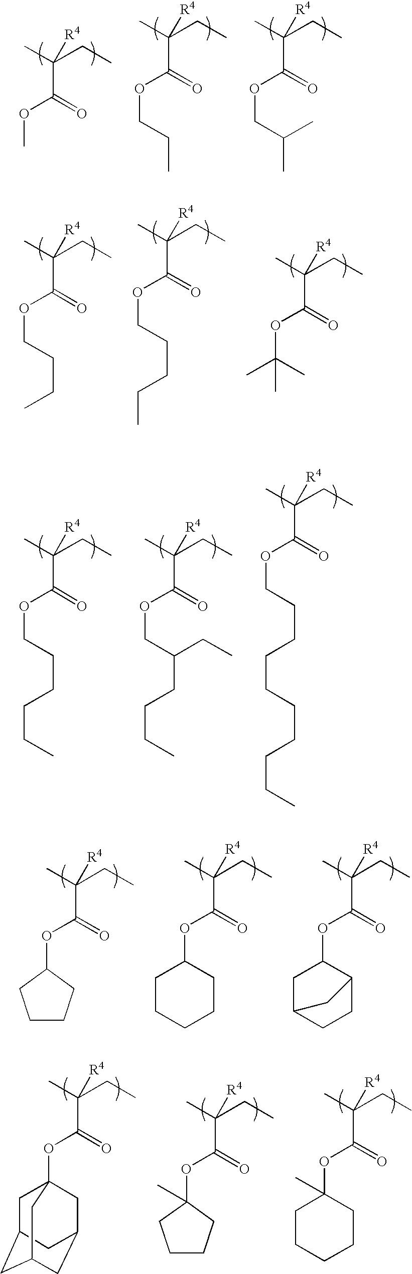 Figure US20070231738A1-20071004-C00010